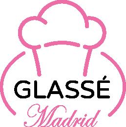 Nueva web Glasee Madrid
